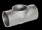 Тройник Dn25 (33.7х3мм) ISO DIN17457 AISI316L/1.4404