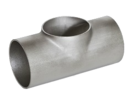 Тройник Dn15 (21.3х3мм) ISO DIN17457 AISI316L/1.4404